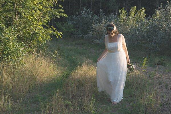 d8a26ae457 Az előző posztokat újraolvasva felmerült bennem, hogy talán úgy tűnhet,  másokat is ilyen, villámszervezésű esküvőre buzdítanék, azért ez nincs így.